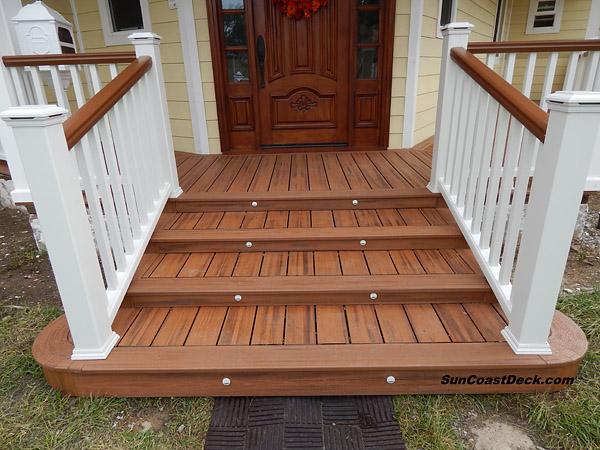 Custom deck design, patio and gazebo contractor in Redondo ...